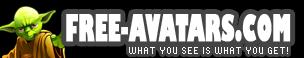 free-avatar