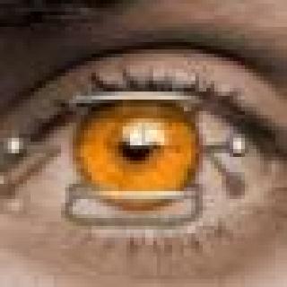avatar 0076
